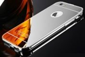 iPhone-6s-reflective-case-001-500×375.jpeg