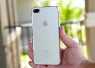 iPhone-7s-Plus-dummy-unit