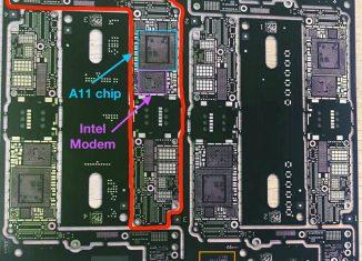 iPhone-7s-Plus-logic-board