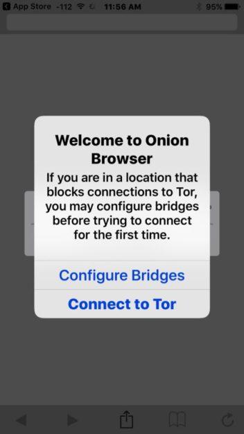 dd096a962f0 Как пользоваться TOR на iPhone и iPad через Onion Browser