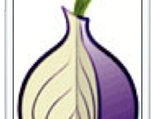 tor-for-iphone