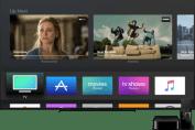tvos-11-Apple-TV-teaser-001-500×342