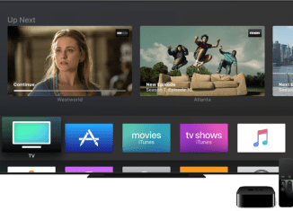 tvos-11-Apple-TV-teaser-001-768×525
