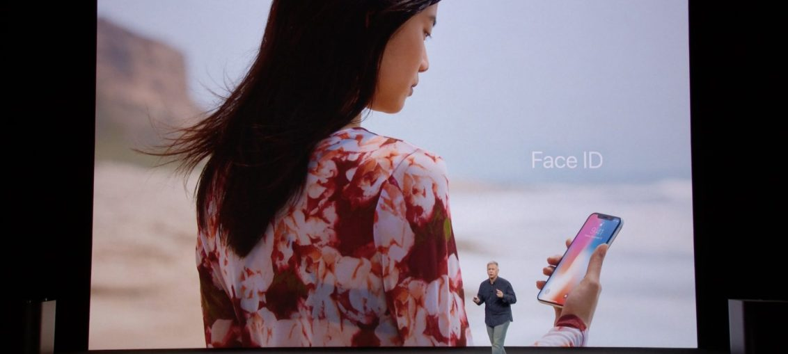 Apple-Event-September-2017-Face-ID-001