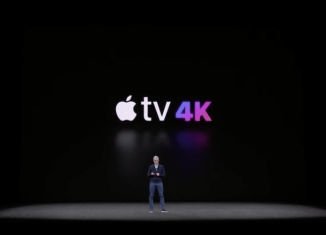 Apple-TV-4K