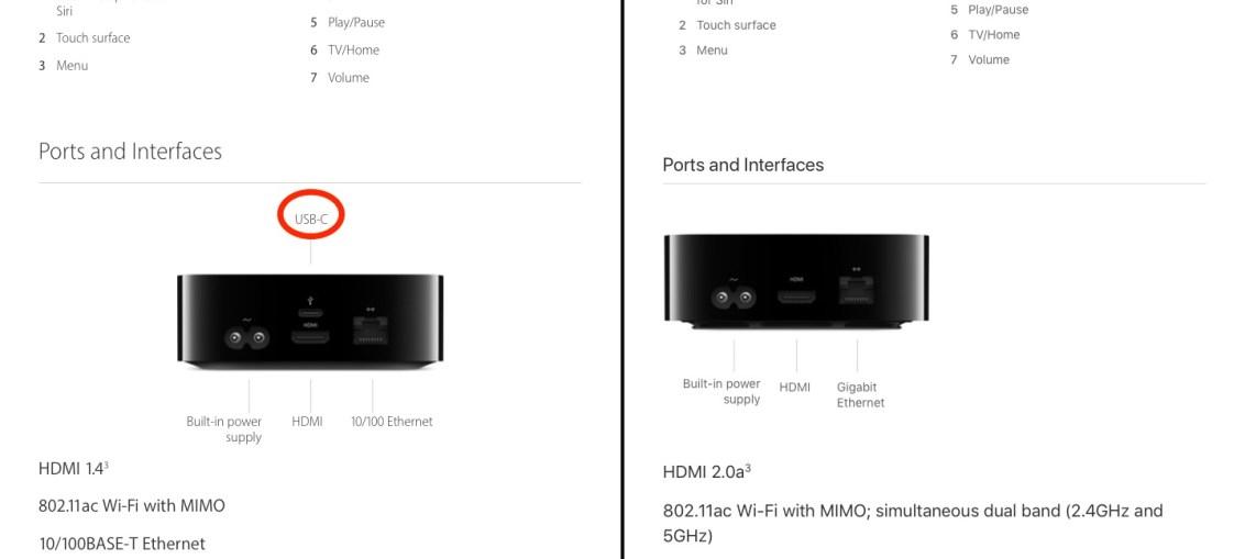 Apple_TV_4K_no_USB-C_web_screenshot_001