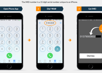Get_your_IMEI_number-1024×629