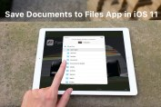 Save-to-Files-iOS-11-