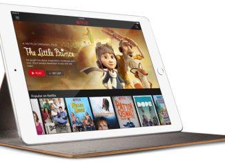 SurfacePad-for-iPad-Pro-teaser-001-768×490