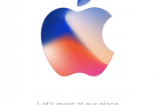apple-iphone-x-september-12-event