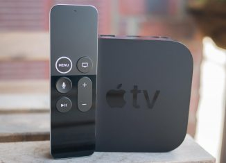apple-tv-4k-header