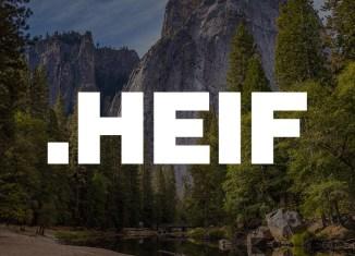 heif_blog