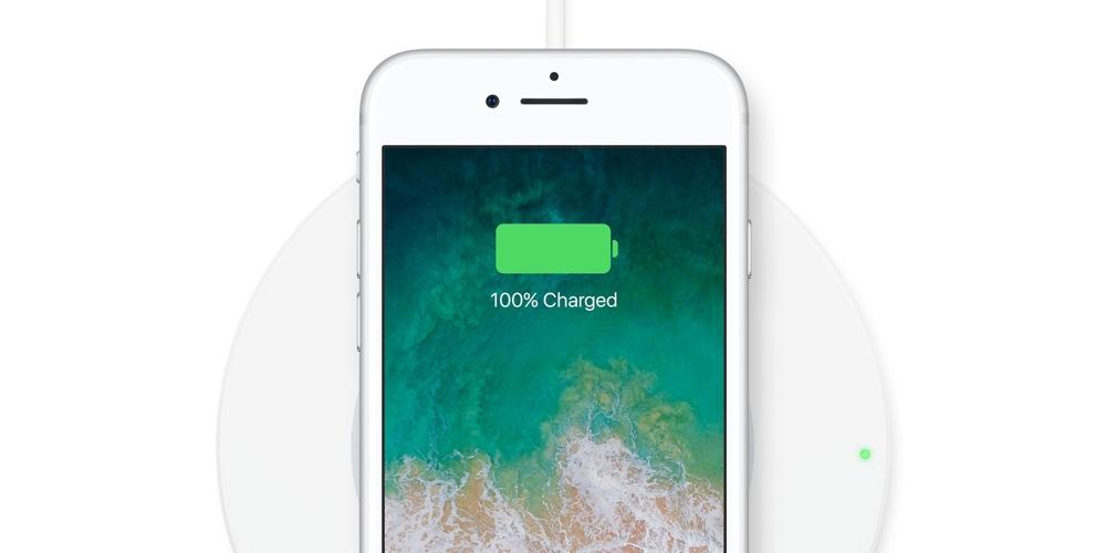 iOS-11-Battery-Life-saving-tips