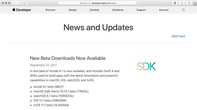 iOS-11.1-beta-Dev-Center-screenshot-745×416[1]