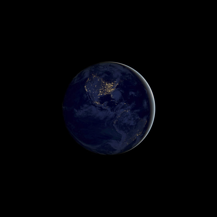 iOS_11_GM_Wallpaper_Earth-Night-740x740