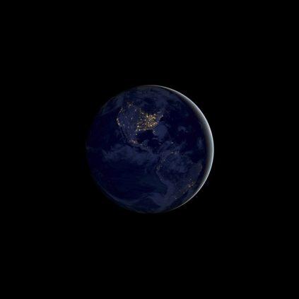 iOS_11_GM_Wallpaper_Earth-Night-740×740