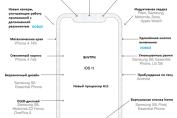 iPhone-8-Roundup-Bloomberhg