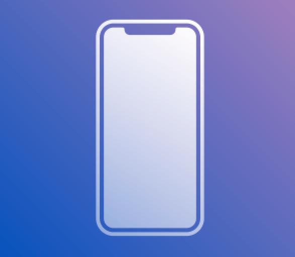iPhone-8-design