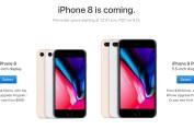 iPhone-8-pre-order