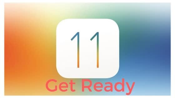 ios-11-get-ready