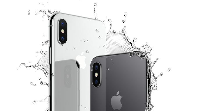 iphone-x-battery-size-h