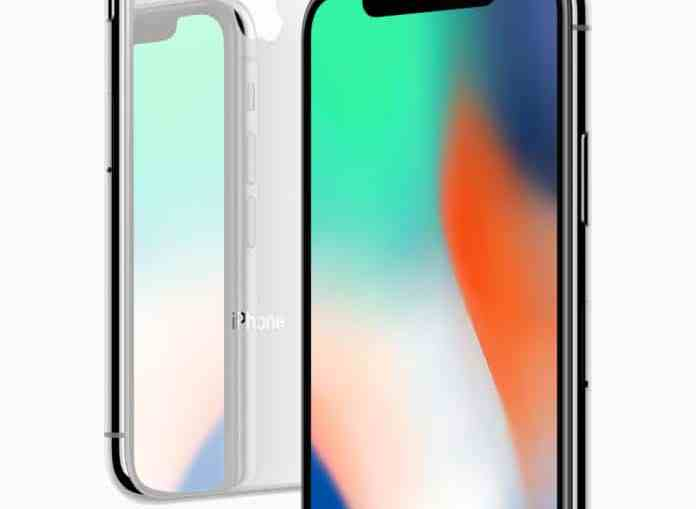 iphonex_front_back_glass-696×1024