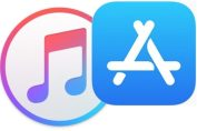 manage-ios-apps-iphone-ipad-without-itunes-610×386