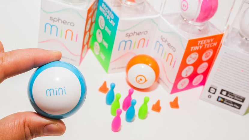 32-sphero-mini