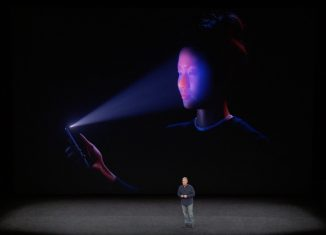 Apple-Event-September-2017-Face-ID-004