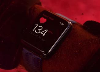 Apple-Watch-ad2-1024×660
