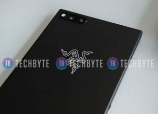 Razer-phone-e1508136582998