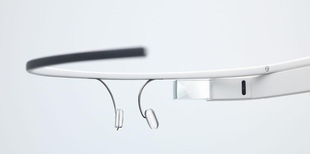 google-glass-1024×6232