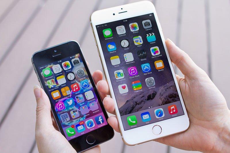 Вweb-сети появились «живые» видео ифото iPhone X
