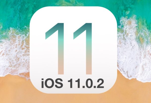 ios-11-0-2-download-610×418