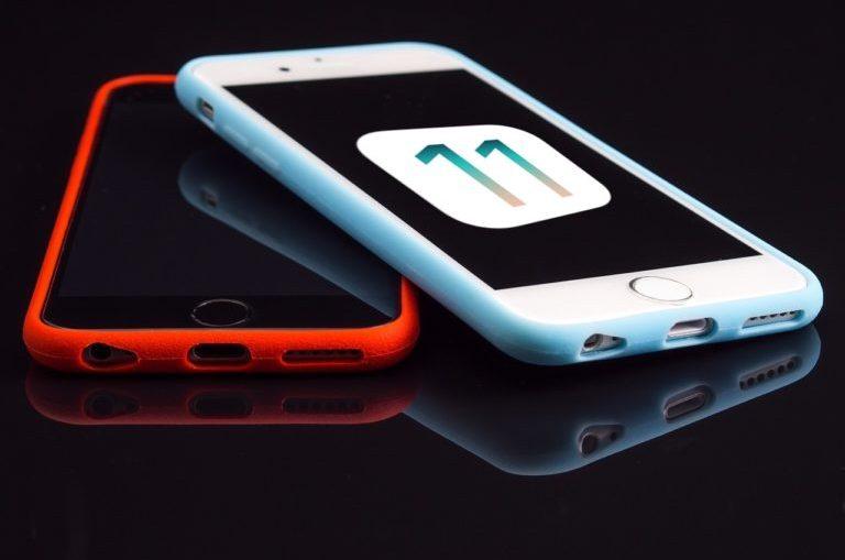 ios-11-on-iPhone-768×575