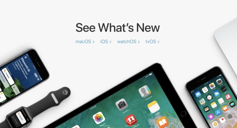 Калькулятор iOS «не успевает» складывать простые числа