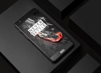 oneplus-3t-black-1
