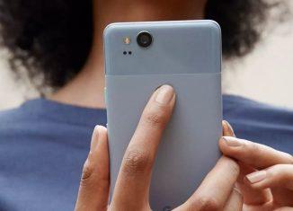 pixel2_fingerprint_blue_1