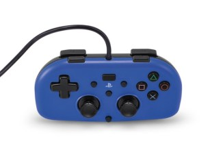 ps4-mini-wired-gamepad