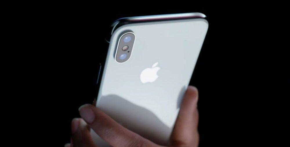 Apple-iPhone-8-2017_166-1000×563