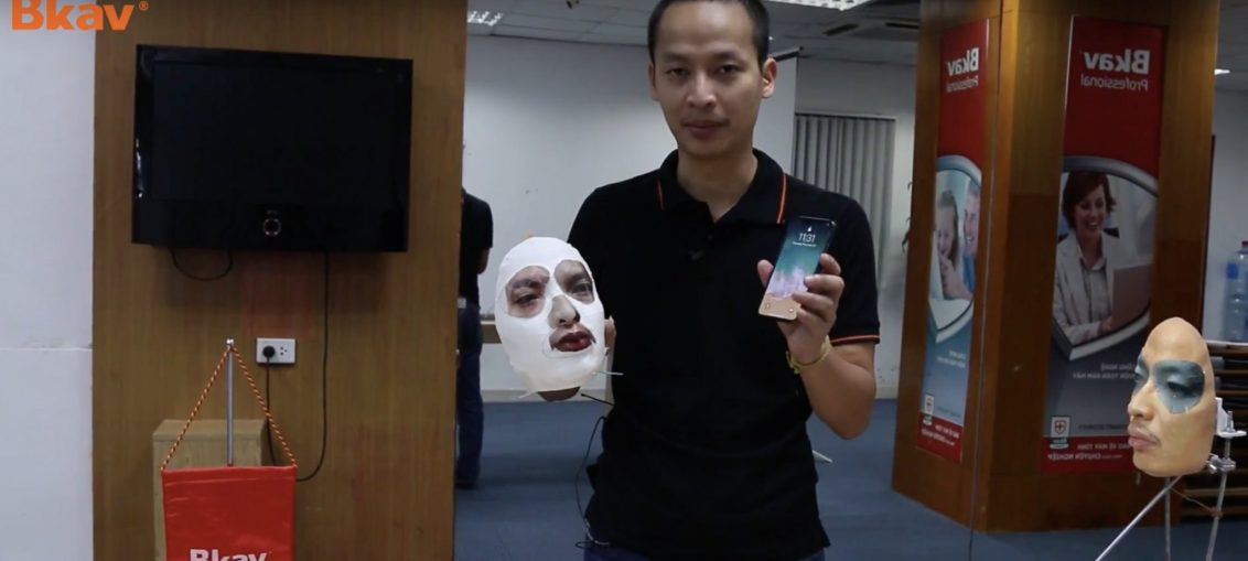 Face-ID-Mask-Spoofing