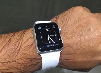 apple-watch-showerproof