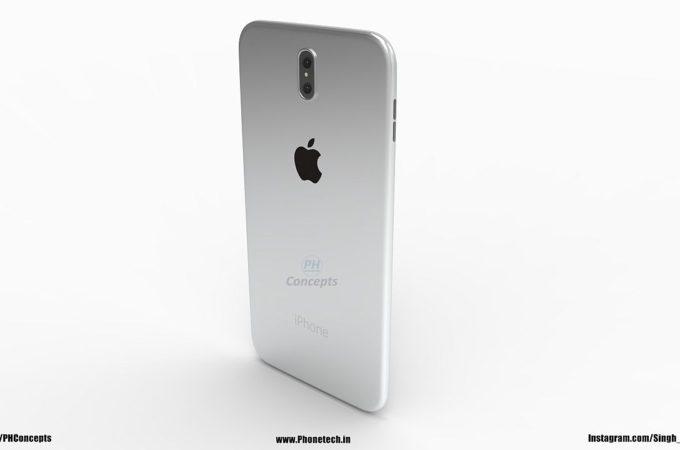 iPhone-11-concept-Gurpreet-Singh-1-680×450
