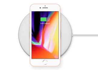 iPhone-8-and-iPhone-8-Plus-Features-5