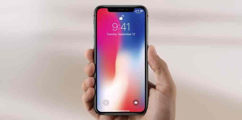 iPhone-X-Apple-tutorial-video