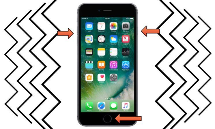 iPhone-haptic-feedback-745×447