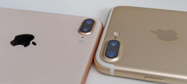 iPhone8Pluscamera_w720