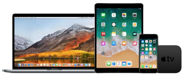 ios-11-public-beta-macos-high-sierra-public-beta-610×251