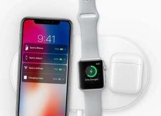 iphone-X-4-2-1-1-1-2-2-1