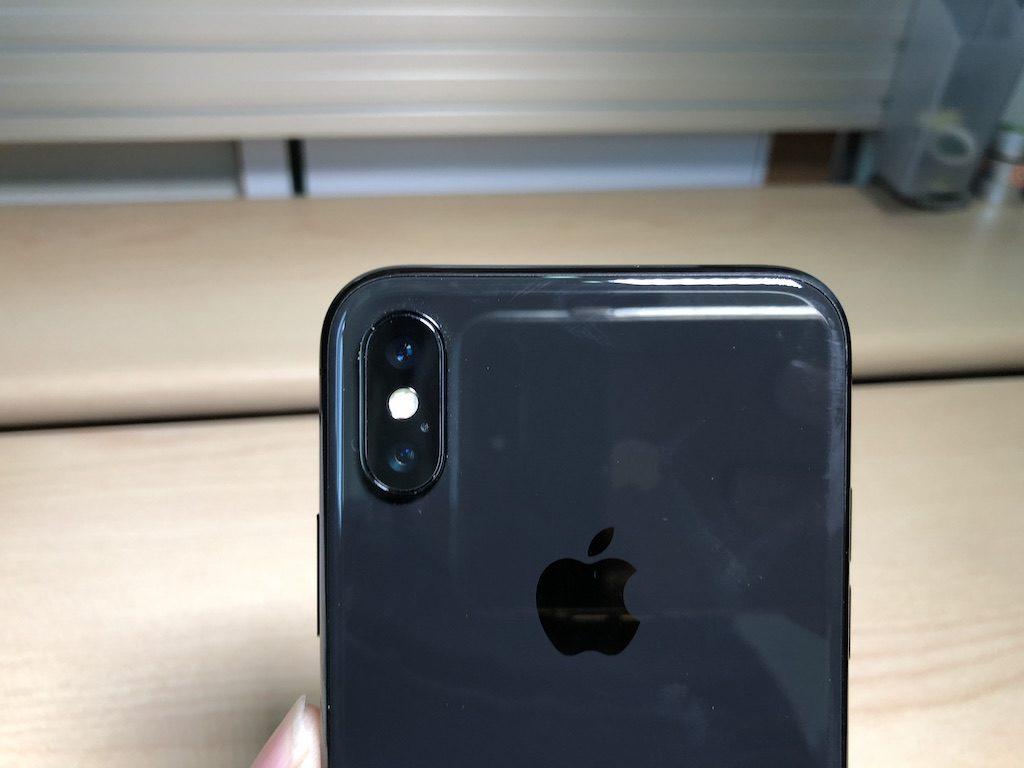iphone-x-unboxing-0647-1024x768